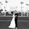 Weddingbw-9167
