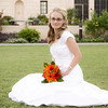 Wedding-1-27
