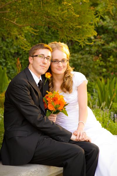 Wedding-9100