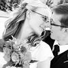 Weddingbw-9144