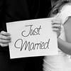 Weddingbw-1-45