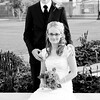 Weddingbw-9131