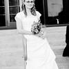 Weddingbw-9129