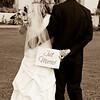 Weddingsepia-9234
