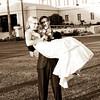 Weddingsepia-9053