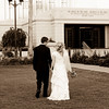 Weddingsepia-9201
