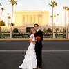 Wedding-9166