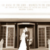 Weddingsepia-9123