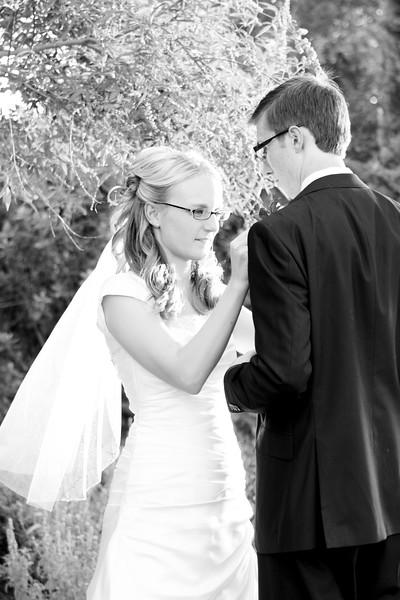 Weddingbw-9069
