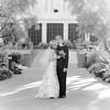 Weddingbw-1-15