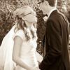 Weddingsepia-9075