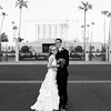 Weddingbw-9166