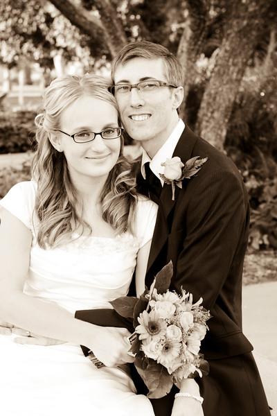 Weddingsepia-1-17