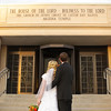 Wedding-9121