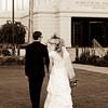 Weddingsepia-9200