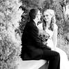 Weddingbw-9092