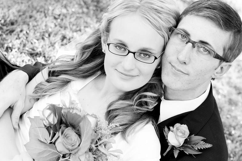 Weddingbw-1-41