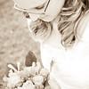 Weddingsepia-1-30