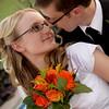 Wedding-9141
