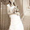 Weddingsepia-9048