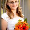 Wedding-9049