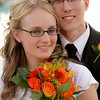 Wedding-9138