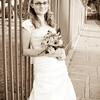 Weddingsepia-9050