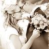 Weddingsepia-1-9
