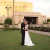 Wedding-9213