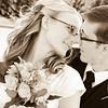 Weddingsepia-9144