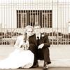Weddingsepia-9155