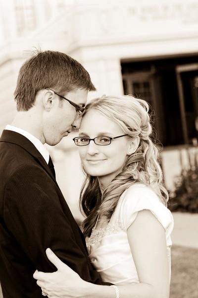 Weddingsepia-9219