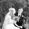 Weddingbw-9080