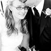 Weddingbw-9031