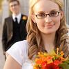 Wedding-9042