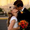 Wedding-9192