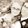 Weddingsepia-1-41