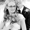 Weddingbw-9137
