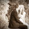 Weddingsepia-9095
