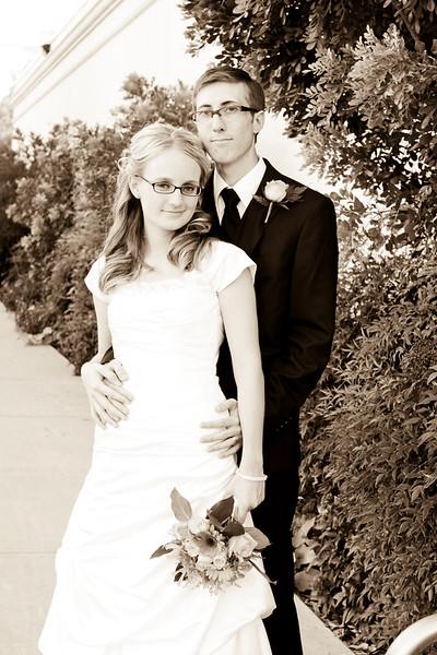 Weddingsepia-1-3