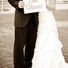 Weddingsepia-1-46