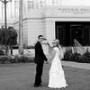 Weddingbw-9204