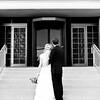 Weddingbw-9119