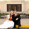 Wedding-9155