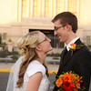 Wedding-9177