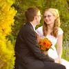 Wedding-9091