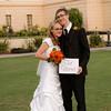 Wedding-9228