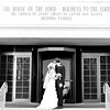 Weddingbw-9125