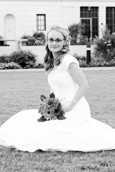Weddingbw-1-26
