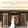 Wedding-9125